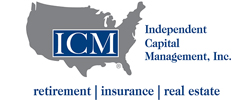 Independent Capital Management- Beverly Hills Branch