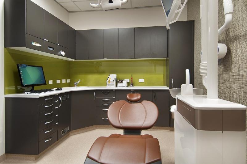 Chats Dental