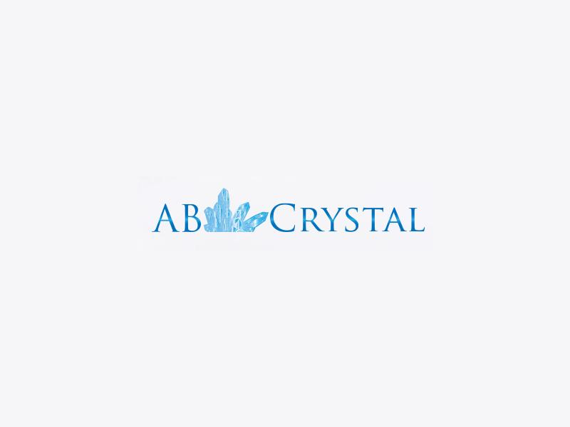 Ank Bead And Crystal
