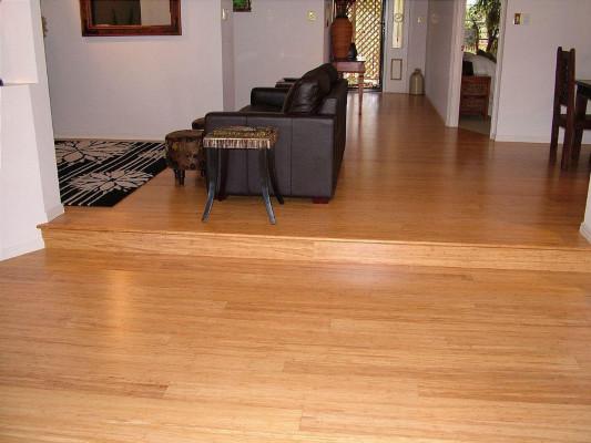 Perth Focus On Flooring Phone 08 9443 1233 Osborne
