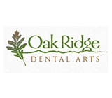 Oak Ridge Dental Arts