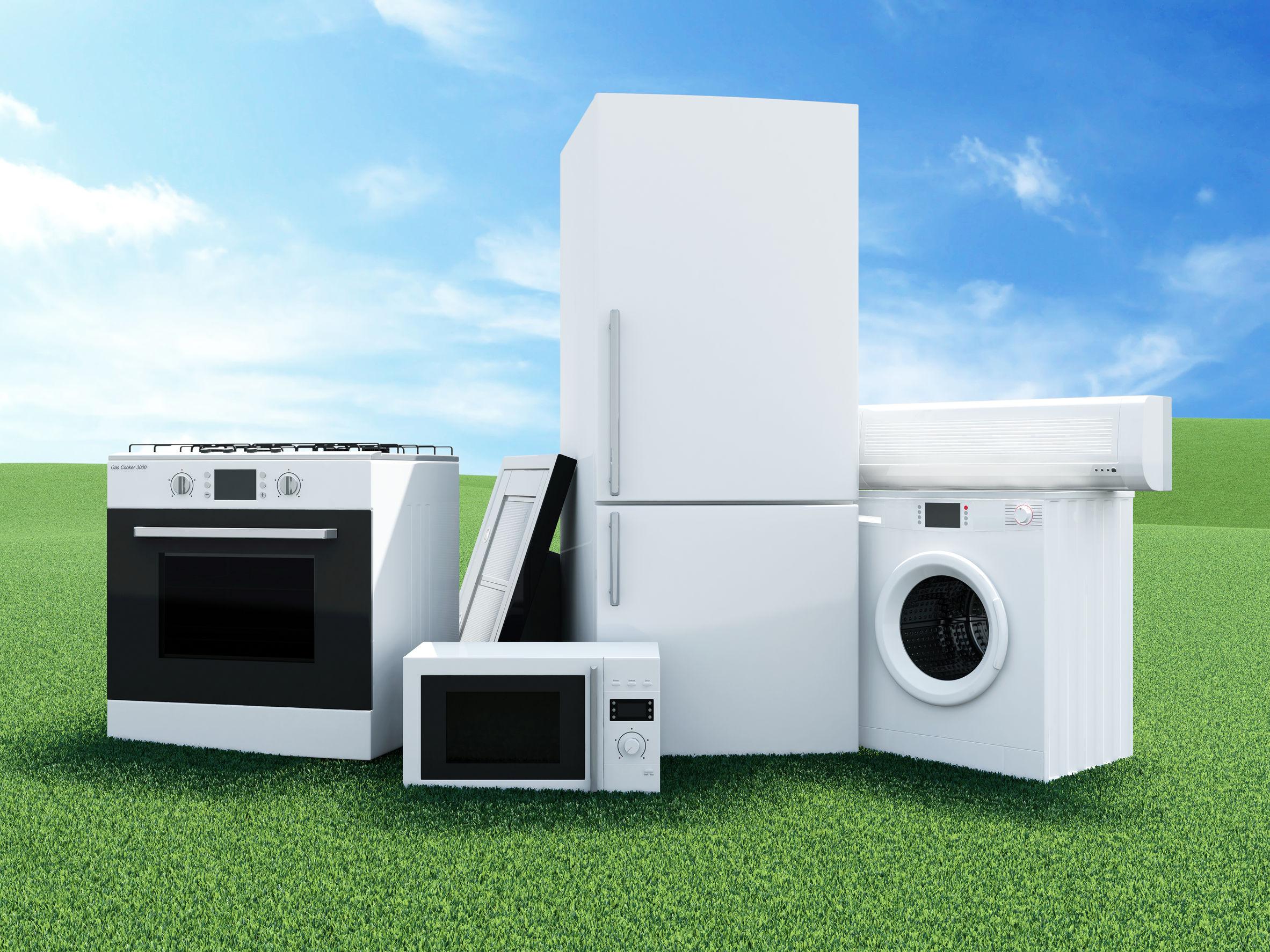 OnSite Appliance Repair
