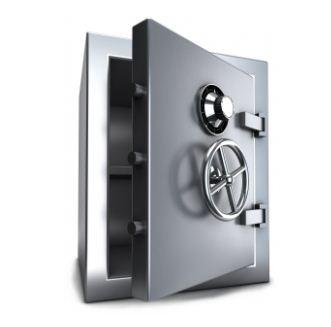 Century Lock & Key