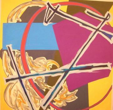 Diana Hobson Fine Art