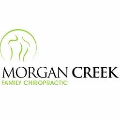 Morgan Creek Family Chiropractic