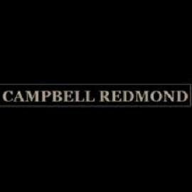 Campbell Redmond