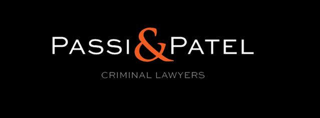 Passi & Patel