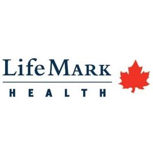 Lifemark Mohawk & Upper Wellington