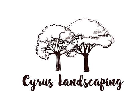 Cyrus Landscaping Inc.