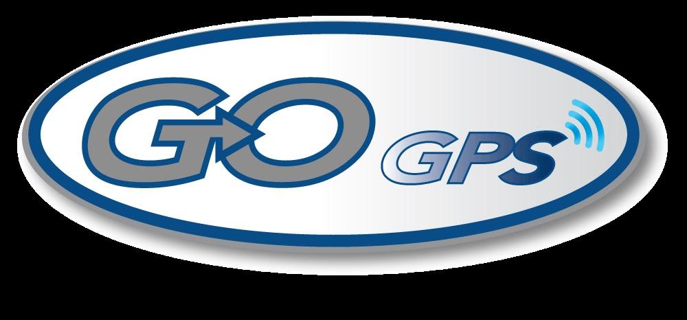GoGPS - GPS Vehicle Tracking