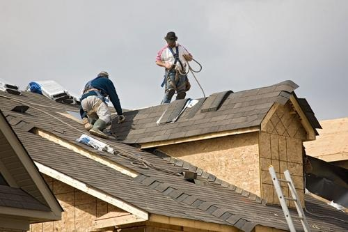 Pro Roofing Group, Inc.