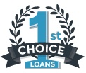 1st Choice Loans