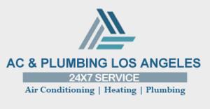 LA HVAC Techs and Plumbers
