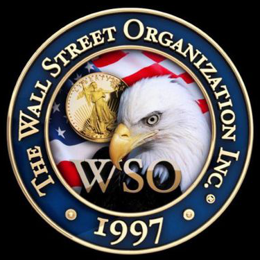 The Wall Street Organization, Inc.