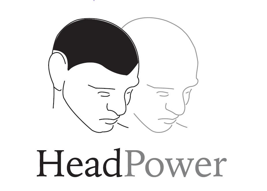 HeadPower Hair Clinic
