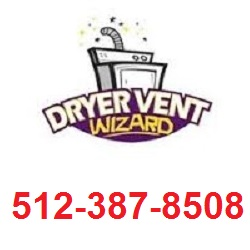 Austin Dryer Vent Cleaning Wizard