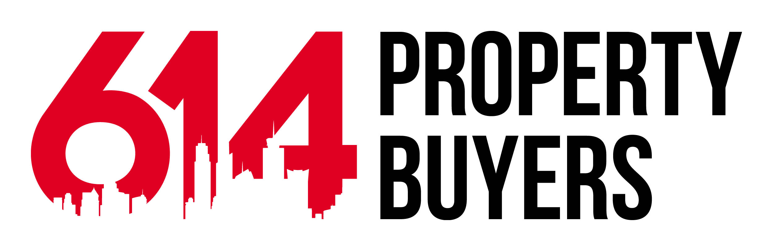 614 Property Buyers Columbus