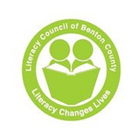 Literacy Council of Benton County