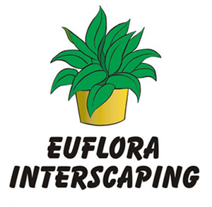 Euflora Touch of Green