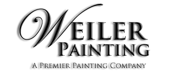 Weiler Painting
