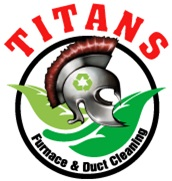 Titans Furnace Cleaning Ltd