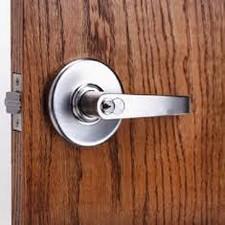 Baltimore Expert Locksmith