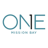 One Mission Bay