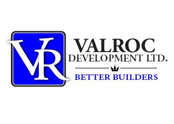 VALROC Development Ltd.
