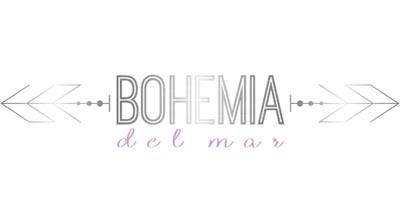 BohemiaDelMar