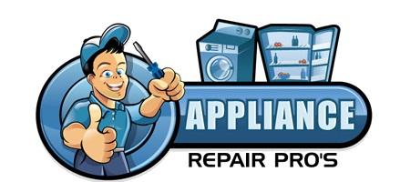 Appliance Repair Pros, Inc