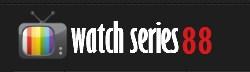 Watch series 88
