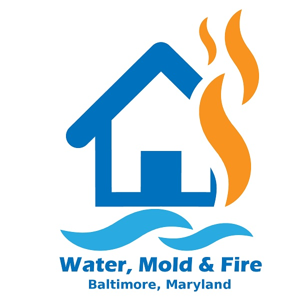 Water, Mold & Fire Baltimore