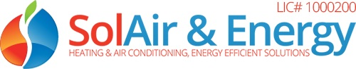 SolAir and Energy