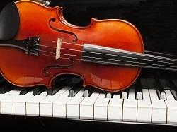 Bawa Music and Handicrafts
