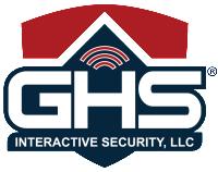 Las Vegas GHS Interactive Security