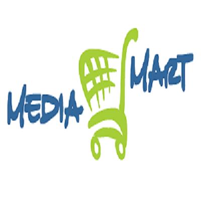 Media Mart Online