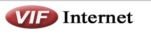 Vif Internet