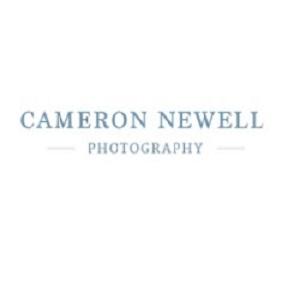 Cameron Newell Photography