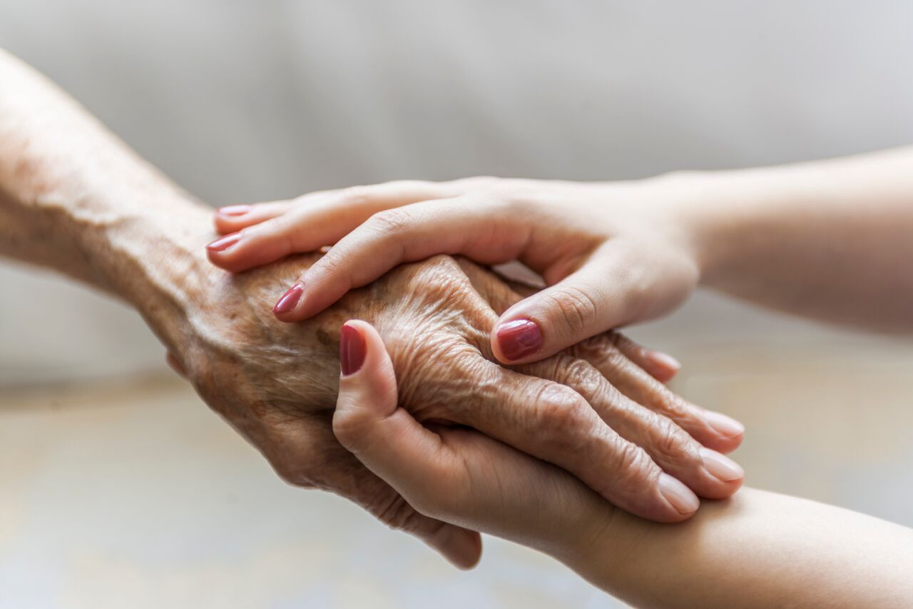 Alert/Best Nursing & Home Care Hamilton