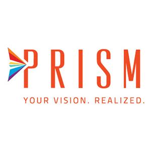 Prism Renderings