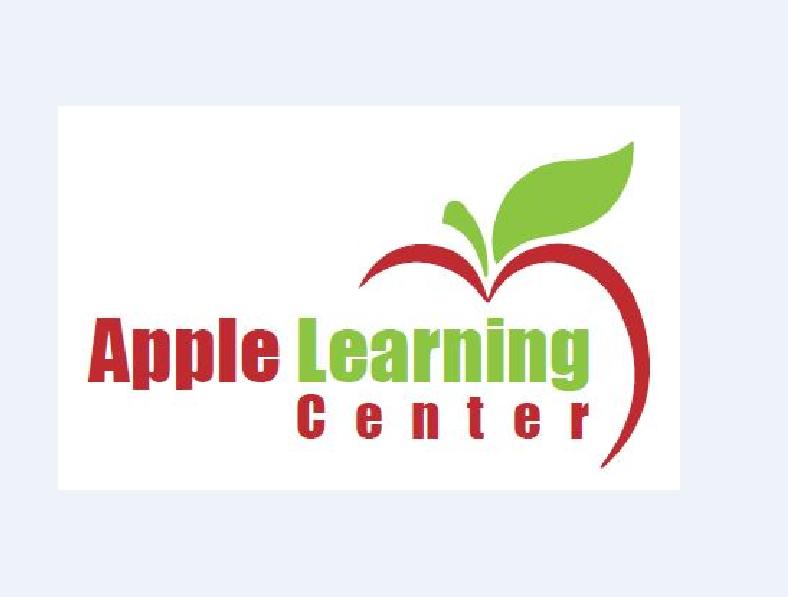 Apple Learning Center