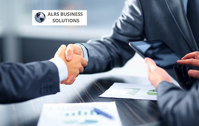 ALRS Business Solutions