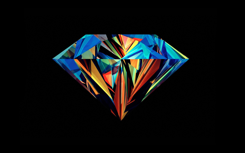 Diamond Doctor Dallas, TX