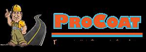 Procoat BC