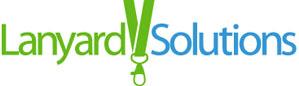 Lanyard Solutions