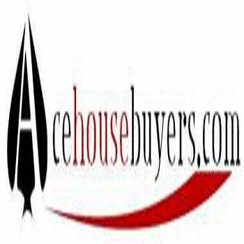 Ace House Buyers
