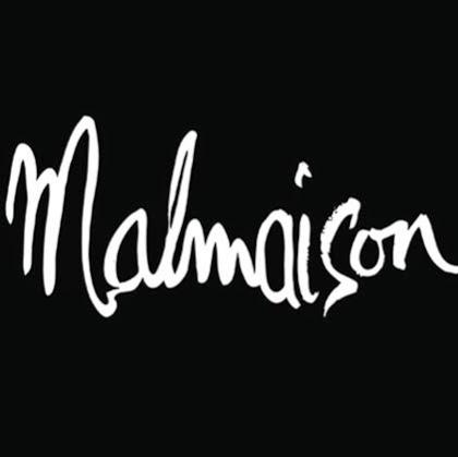 Malmaison Cheltenham