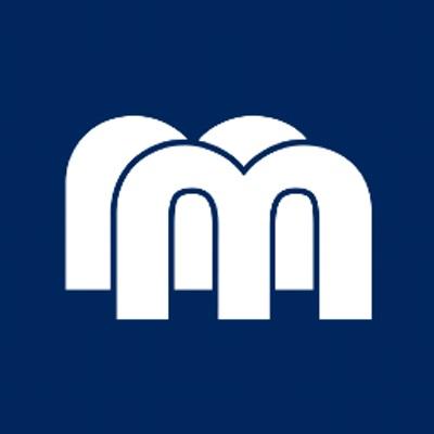 Mishon Mackay Preston Park