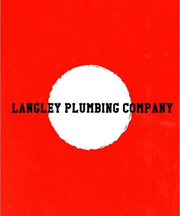 Langley Plumbing Company