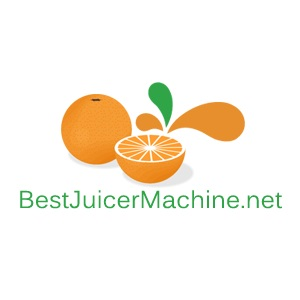 Juicer Machine Reviews